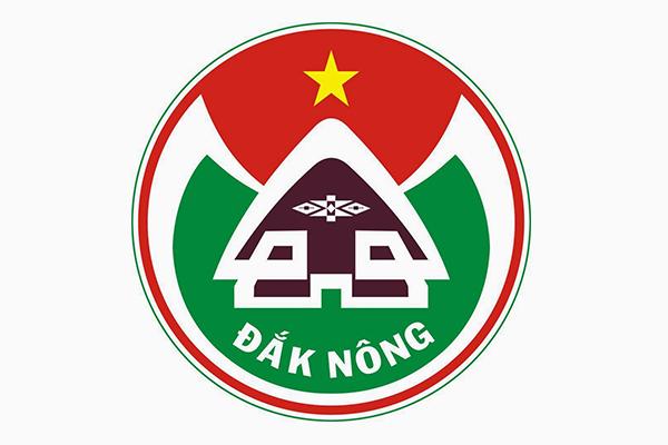 Ban Chấp hành Trung ương công bố thời gian tổ chức Đại hội đại biểu toàn quốc lần thứ XIII của Đảng