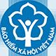 Bảo hiểm xã hội tỉnh Đắk Nông