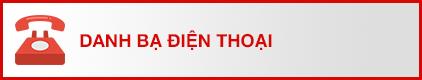 http://dukccq.daknong.gov.vn/danh-ba-dien-thoai