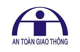 BAN AN TOÀN GIAO THÔNG TỈNH ĐẮK NÔNG