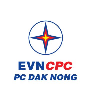 Công ty Điện lực Đắk Nông